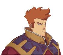 Avatars-Bandit Priest