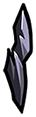 Dagger-shard