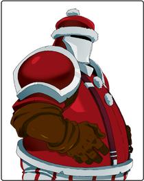 Avatar-Santa Guard-1-