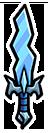 Sword-bolt