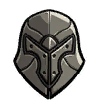 Helm of the Chosen