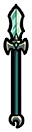 Lance-dragonglass