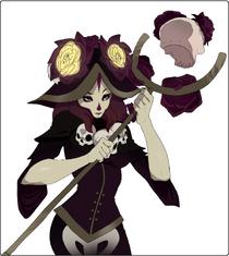 Avatar-deathpriestess-l