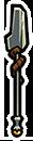 Lance-dragonkin