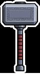 Hammer ormhammer