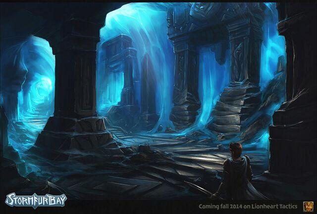 File:Stormfur Ruins.jpeg