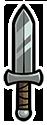 Sword-recruit
