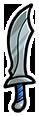 Sword-ibris