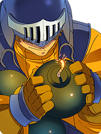 Avatar-bombardier-e