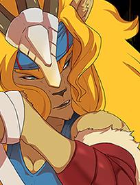 Avatar-huntress-l