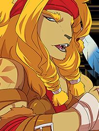 Avatar-huntress-e
