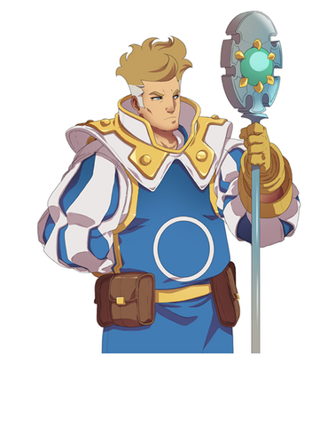File:Master priest.png