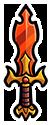 Sword-maleboge