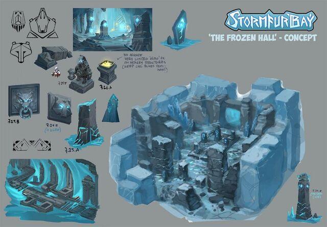 File:FrozenHall.jpeg