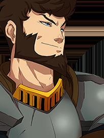 Avatar-knight-e