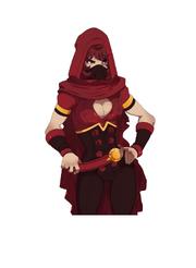 Assassin M