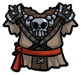 Armour-warbeartunic
