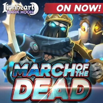 Event-dungeon marchofthedead