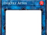 Evoltile Aetos