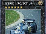 Hybrid Project 34