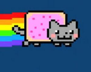 Nyan-cat-redeemer-06-673x535