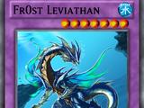 Fr0st Leviathan