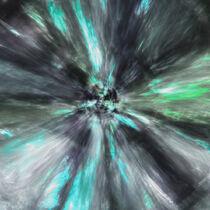 Chronos-Eyes Background