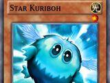Star Kuriboh