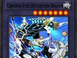 Chronos-Eyes Distortion Dragon