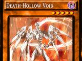 Death-Hollow Void