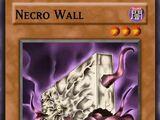 Necro Wall (Custom)