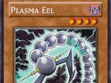 Plasma Eel (Custom)