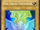 The Ties of Friendship (Custom)