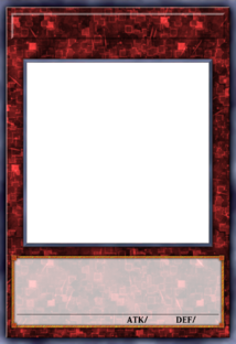 Card-bigbang