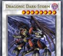 Dragonic Dark-Storm