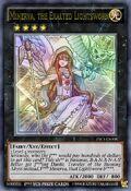 Minerva the Exalted Lightsworn (Fk dat ho)