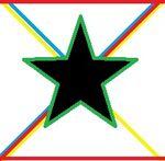 Stars Gang Emblem