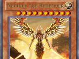 Nephiel the Redeemer