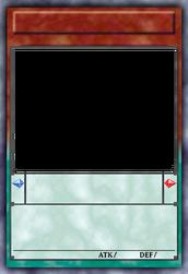 Card-evolute-pendulum