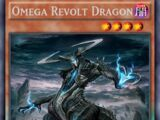 Omega Revolt Dragon