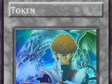 Token: Kaiba (Custom)