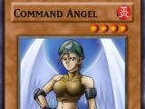 Command Angel (Custom)