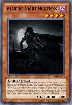 Vampire Edit2