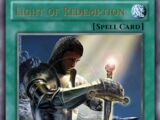 Light of Redemption