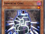 Immortal Core