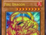 Fire Dragon (Yugiohchamp89)