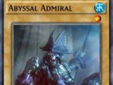 Abyssal Admiral