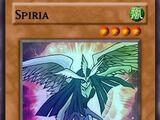 Spiria (Custom)