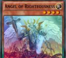 Angel of Righteousness