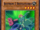 Beetron-2 Beetleturbo (Custom)